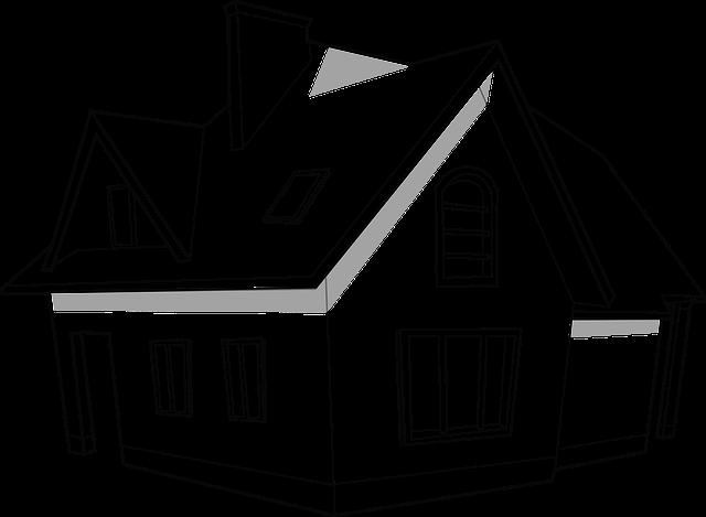Hypotéka bez registrů a doložení příjmů?