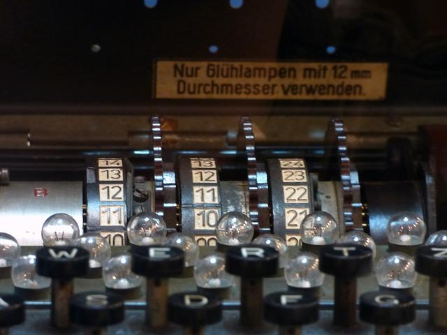 Úniková hra Enigma Escape